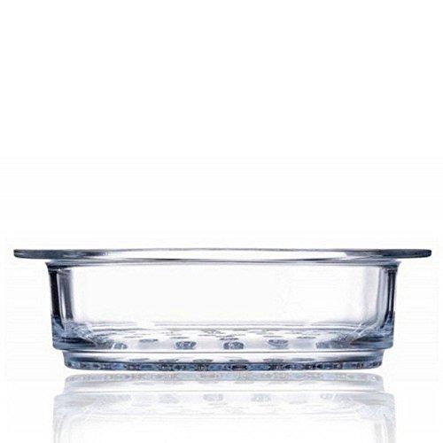pyroflam-p03n000-5046-cesto-per-cottura-a-vapore-in-vetro-borosilicato-20-cm