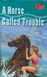 A Horse Called Trouble (pony)