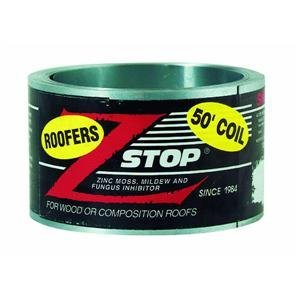 z-stop-zinc-strip-519124-norwesco