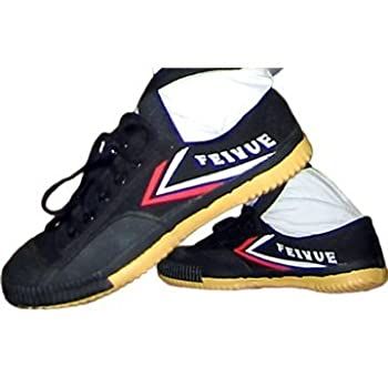 Set A Shopping Price Drop Alert For Feiyue Martial Arts Shoes