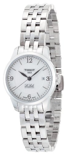 Tissot T-Classic Le Locle Automatic T41.1.183.34