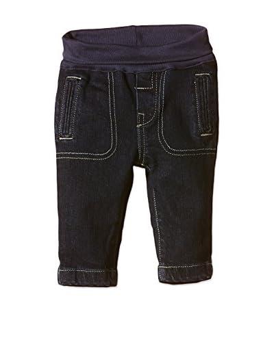 s.Oliver Jeans [Blu]