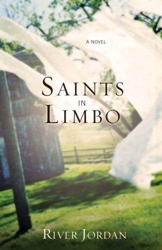 Saints in Limbo, River Jordan