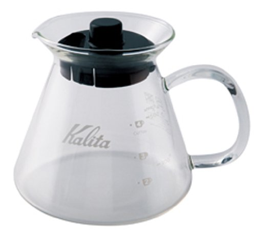Kalita Wave Series 500 Server G [2-4 Persons] # 31255 (Japan Import)