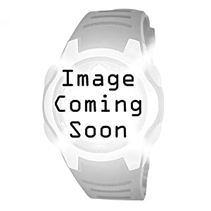 NBA Ladies BE-MIN Elegance Series Minnesota Timberwolves Watch by Game Time