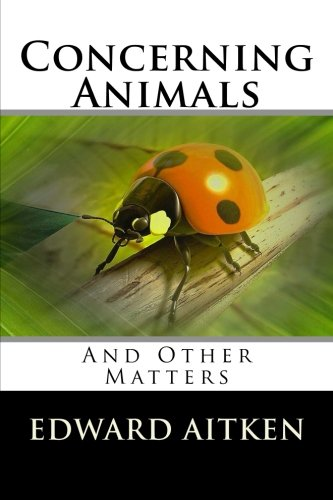 concerning-animals-and-other-matters