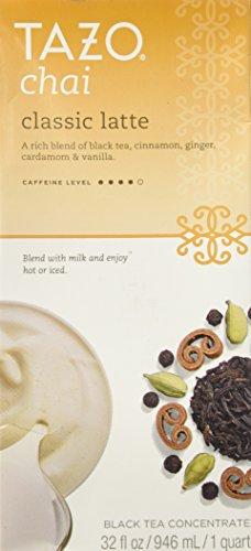tazoar-chai-tea-latte-concentrate-32-oz-by-tazo