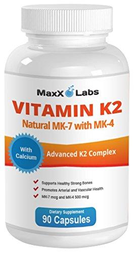 best-vitamin-k2-600-mcg-90-vegie-caps-advanced-formulation-of-all-natural-mk7-natto-and-mk4-menatetr