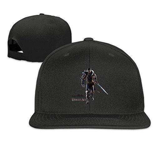 zoeystyle-herren-baseball-cap-gr-einheitsgrosse-schwarz