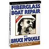 echange, troc Fiberglass Repair [Import USA Zone 1]