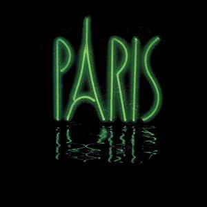 Paris [Remastered Edition]