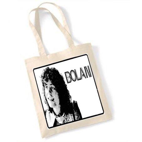 bolan-natural-tote-bag