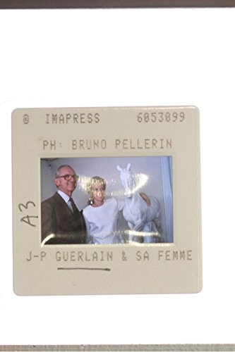 slides-photo-of-jean-paul-guerlain-and-his-wife