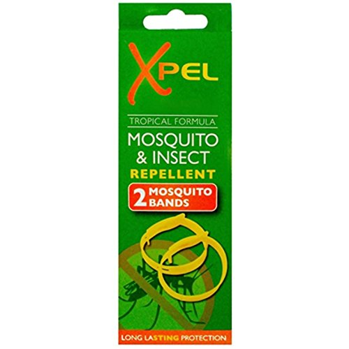 2-anti-mosquito-wrist-band-deet-repellent-travel-bands-fly-insect-travel