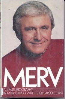 Image for Merv