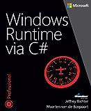Windows Runtime via C# (Developer Reference)