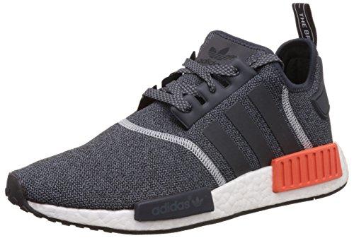 herren-sneaker-adidas-originals-nmd-r1-sneakers