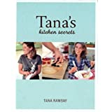Tana's Kitchen Secretsby Tana Ramsay