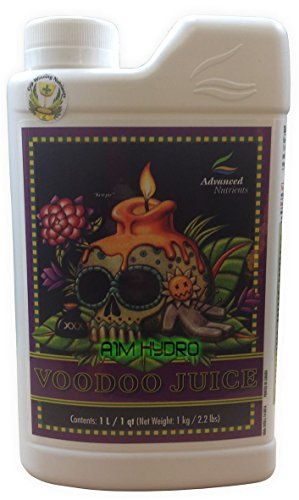 advanced-nutrients-voodoo-juice-1-litre-1l-root-stimulant-hydroponics