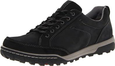 ECCO Mens Vermont Shoe by ECCO
