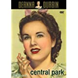 "Central Park [Spanien Import]von ""Vincent Price"""