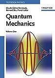 Quantum Mechanics (2 vol. set)