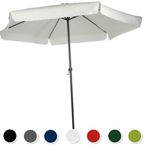 miadomodo-parasol-de-jardin-balcon-terrasse-avec-manivelle-oe-35-m-housse-hydrofuge-beige
