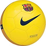 Nike FC Barcelona Supporter Football