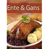 """Ente & Gansvon """"-"""""""