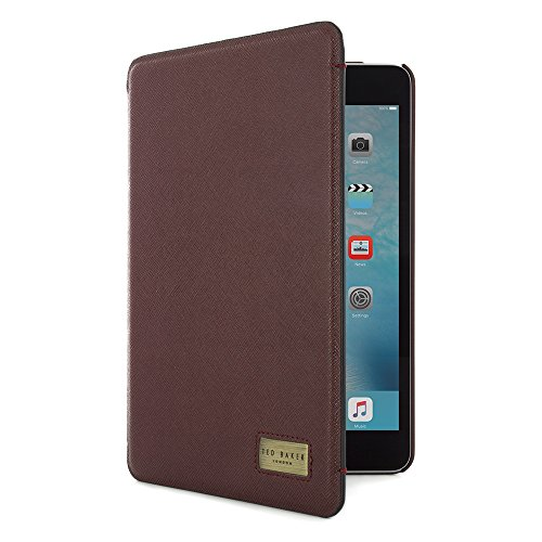 official-ted-baker-aw16-folio-case-for-ipad-mini-4-with-stand-premium-high-quality-leather-style-pro