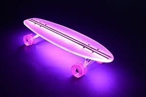 Flexdex Complete Skateboard 29