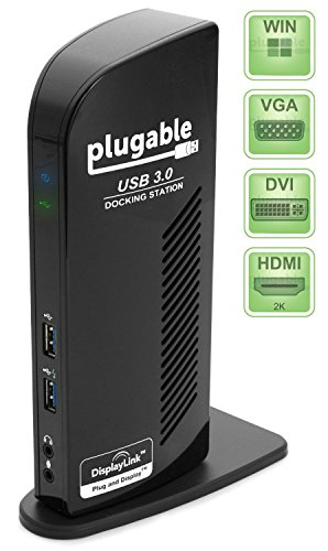Plugable-USB-30-Docking-Station