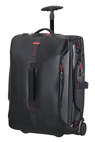 samsonite-paradiver-light-55-20-bolsa-de-viaje-con-ruedas-55-cm-485-l-color-negro
