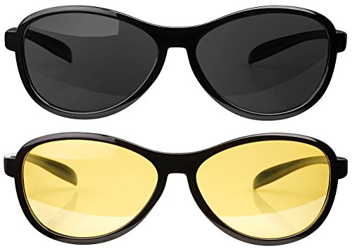 pearl-sun-night-vision-polarized-glasses-set-of-2