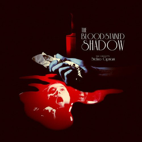 THE-BLOODSTAINED-SHADOW-AKA-SOLAMENTE-NERO