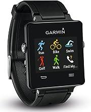 Garmin Sport GPS-Smartwatch Vivoactive - GPS de mano
