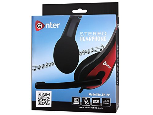 Enter-EH-22-On-the-Ear-Headset
