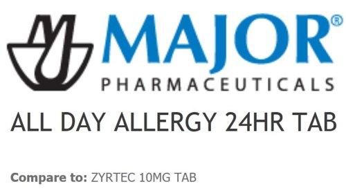 major-pharmaceuticals-all-day-allergy-10-mg-30-tablet-compare-to-zyrtec-by-major-pharmaceuticals