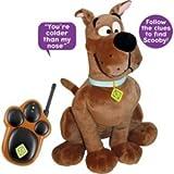 Scooby Doo Hide and Seek