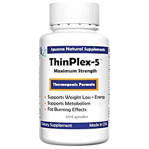 Best pills to lose weight over the counter