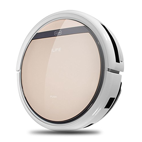 LOPEZ intelligent sweeping robot vacuum cleaner mopping machine ultrathin mute household automatic wiping machine