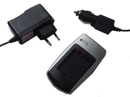 cargador-cargador-para-coche-para-baterias-kodak-klic-7002-easyshare-v530-v603-v-550-603