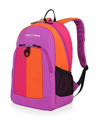 swissgear-travel-gear-18-backpack-3158-frozen-grapes-by-swiss-gear