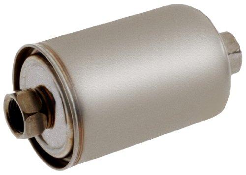 ACDelco GF652 Fuel Filter