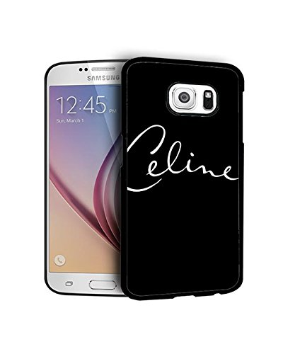 celine-brand-previous-cases-celine-for-galaxy-s6-cover-case-protection-tpu-samsung-galaxy-s6-back-co