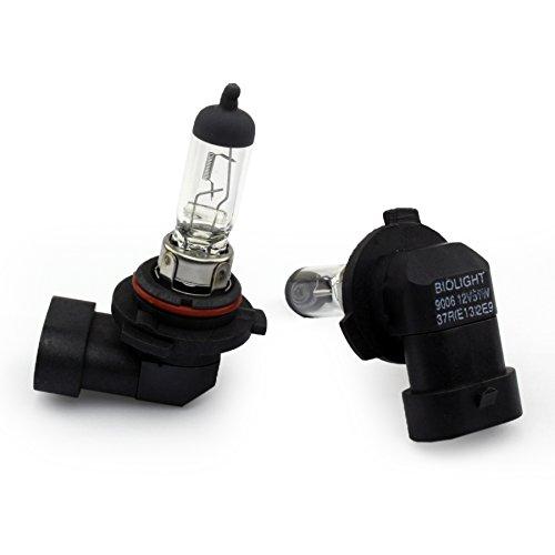 2x-HB4-55W-9006-P22d-Halogen-Scheinwerferlampe-CLEAR-WARM-WEISS-Nebellampe-Glhlampen-fr-Nebelscheinwerfer-12Volt-von-Jurmann-Trade-GmbH-Mit-E-Prfzeichen-somit-zugelassen-im-Bereich-der-STVZO