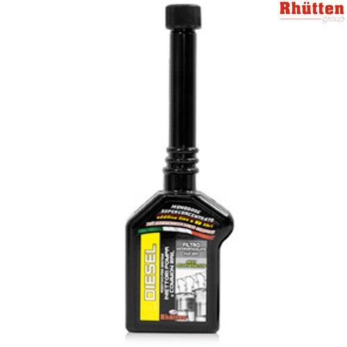 additivo-diesel-common-rail-iniettore-pompa-motori-fap-dpf-160-ml-rhutten