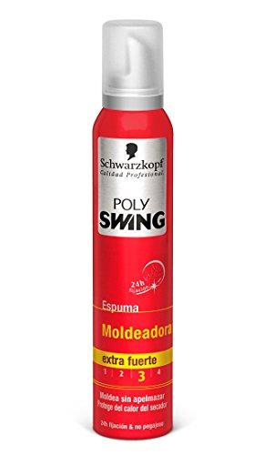 Polyswing-Schiuma Moldeadora 200 ml