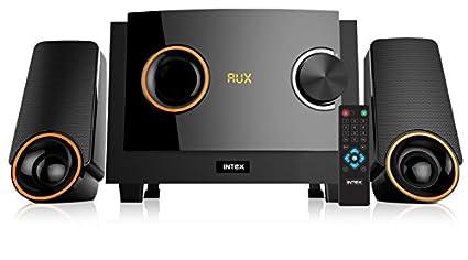 Intex-IT-212-SUFB-2.1-Multimedia-Speakers