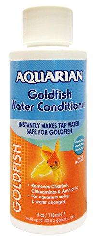 aquarian-goldfish-water-treatment